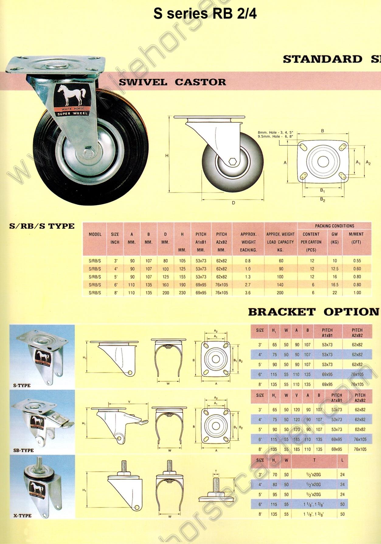 WHSW_Brochure S2